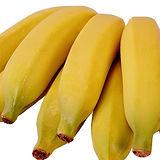 banana prata 2.jpg