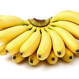 banana_maça.jpg
