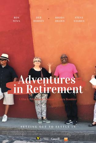 Radical Retirees.png