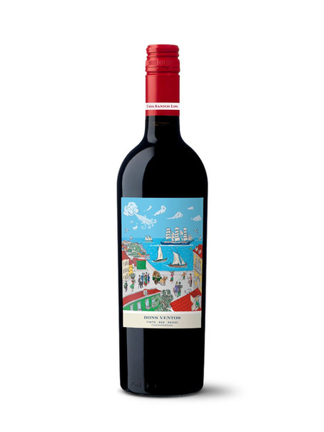The Top 6 Wines on Sale at the LCBO Right Now