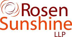 Rosen_Sunshine_logo.jpg