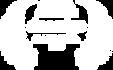 DocEdge_OS_White_Transparent_RGB_white.p