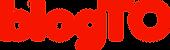 blogto logo.png