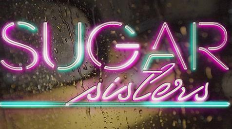 SugarSisters.jpg
