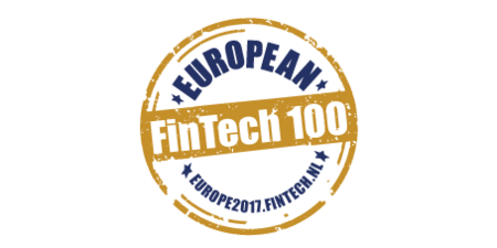 European Fintech 100