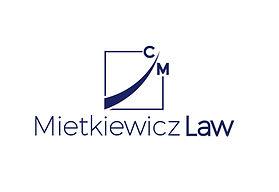 Cathi Mietkiewicz logo.jpg