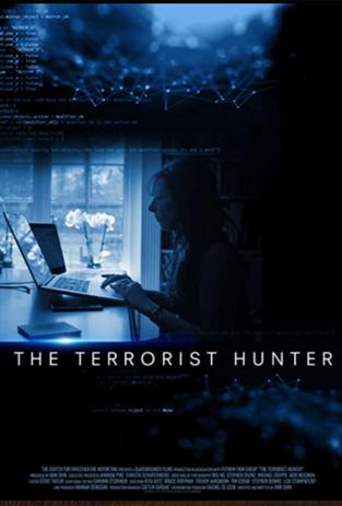 TerroristHunter_Poster.png
