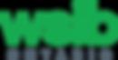 WSIB logo on Groves Electric site