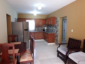 2-bedroom overall.jpg