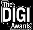 Digi Awards.png