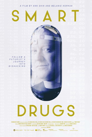 Smart Drugs (1).png