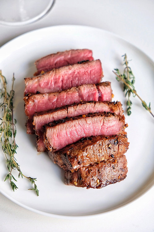 Filet Mignon Steak Delivery Toronto