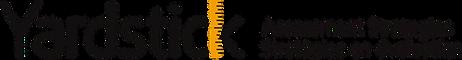 YAS_-_logo.png