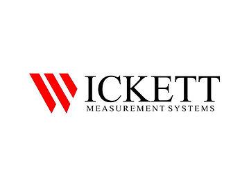wickett logo.jpg