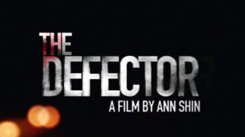 TheDefector.jpg