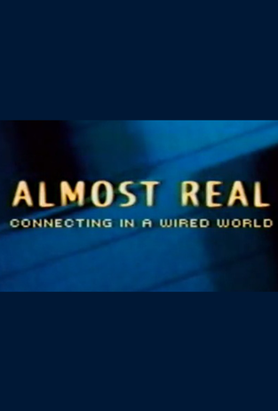 Almost_Reel_Poster.png