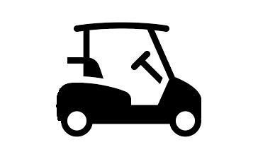 club car motorized.png