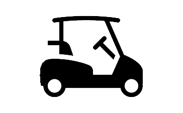 club car motorized.png