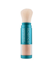 Sunforgettable® Total Protection™ Brush-On Shield SPF 50 in Medium $85.20