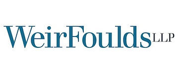 Weir_Foulds_Logo.jpg