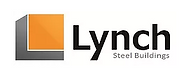 Lynch Steel Logo.PNG