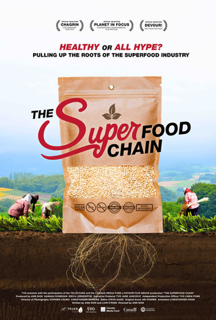 Superfood Chain.png