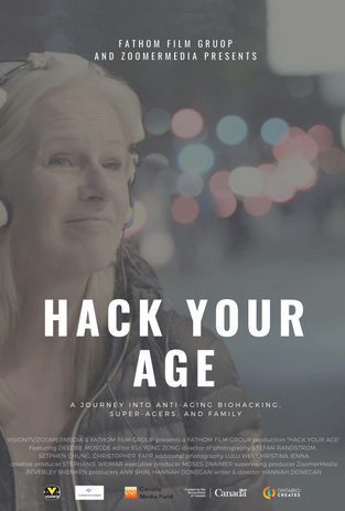 Hack Your Age.png