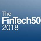 FinTech50.jpg