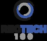 regtech100_logo-1.png