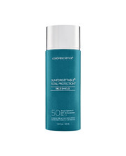 Sunforgettable® Total Protection™ Face Shield Classic SPF 50 $53