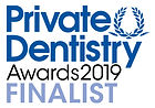 Private-Dentistry-Awards-2019-Finalist.j