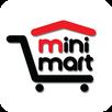 mini mart.png