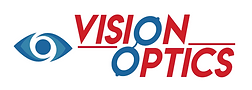 Vision Optics.PNG