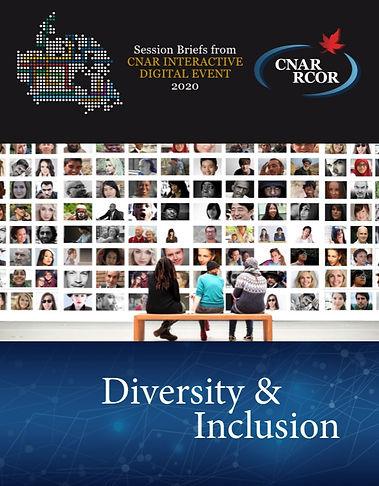 Diversity_Image.jpg