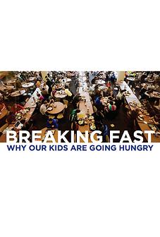 BreakingFast_Poster.png