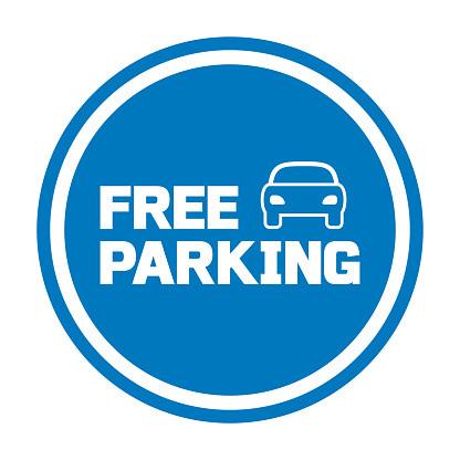 free parking.jpg