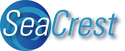 SeacrestLogo Medium.jpg