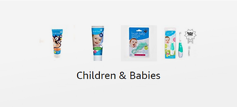 children and babies.PNG