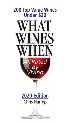 winebook.PNG