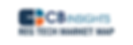 CB Insights RegTech Market Map wide.png
