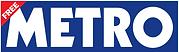 Metro_(newspaper)_logo.svg.png