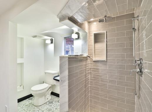 51_second-bathroomjpg