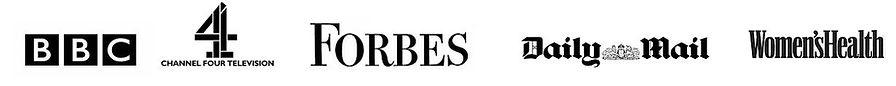 CD media logos.JPG