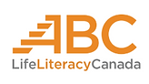 abcll logo.PNG