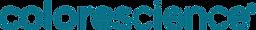 Colorescience Logo.png