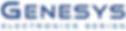 Genesys Logo Text Only Medium.png