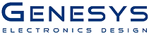 Genesys Logo Text Only Medium.png
