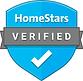 Homestars Logo.png