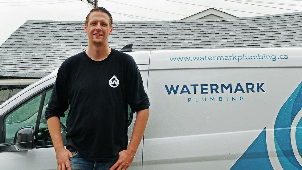 Watermark Geoff 3.jpg