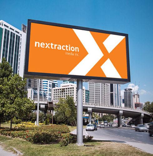 digital-billboards1.jpg